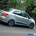 Hyundai Xcent Long Term