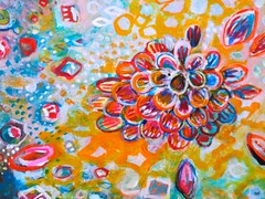 dishonesty, like all concepts, is not real : liquid painting, scott richard, sacramento (2015) (he who would be lost) Tags: seattle santa dahlia flowers light sky motion flower art self painting scott death petals rainbow movement san francisco truth energy die artist day spectrum manhattan space theory right fortune petal barbara fate richard destiny pixel painter sacramento universal fe jewels distance liquid dahlias particles breaking determination fragment exploding exiting fragmentation theories particulate torbakhopper