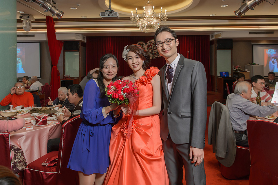 16853921235 41f9e1b2d8 o [台南婚攝]K&P/總理大餐廳