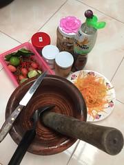 IMG_8274 (porpupeeya) Tags: อาหาร