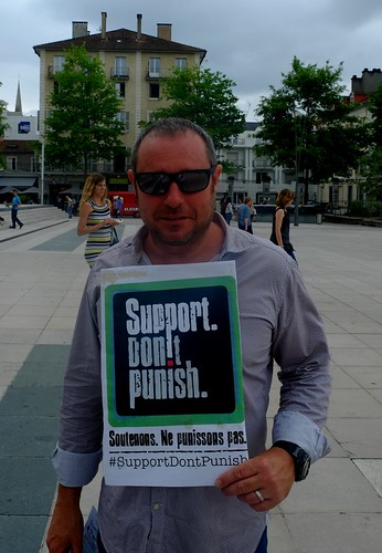 2016-24 Pau activists (14)