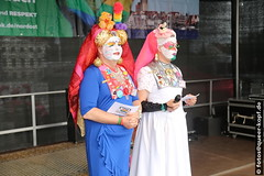 Mannhoefer_0426 (queer.kopf) Tags: rostock csd 2016