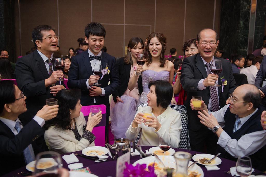 台北婚攝, 婚禮攝影, 婚攝, 婚攝守恆, 婚攝推薦, 維多利亞, 維多利亞酒店, 維多利亞婚宴, 維多利亞婚攝-112