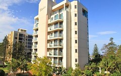 8/8-12 Smith Street, North Wollongong NSW