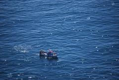 El hombre, el mar y la pesca (BONNIE RODRIGUEZ BETETA) Tags: vigo galicia mar pesca pescador ra pontevedra islas