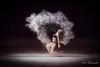 alice-10 (alan.velain) Tags: 20160525 abandonné alice cheveuxlong danceuse farine hangard jolie sexy danseuse poussière deuxpièces canon 6d alanphotographiecom alanvelain