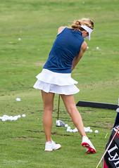 NT LPGA Shootout 4-26-16-2465 (Richard Wayne Photography) Tags: nt shootout lpga 2016 sydneemichaels