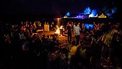 RubenVanVliet_Zaterdag-74 (Welcome to the Village) Tags: nacht ruben gezellig zaterdag sfeer vanvliet kampvuur baaiduinen avondfoto wttv16
