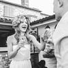 Bea&Matteo JUST MARRIED 10-05-2015 - 049 (federicograziani - Fe.Graz) Tags: nikon potrait ritratti ritratto federico sposa fotografo potraits sposo graziani nikond7000 festanuziale federicograzianifotografo fegraz beamatteo
