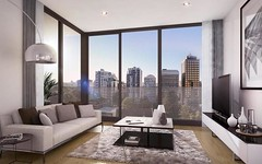 812/225 Pacific Highway, North Sydney NSW