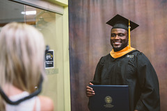 476A0209 (fiu) Tags: florida international graduation panther gradfair grad fair nick vera nv graduating nurse bestofjuly