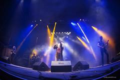 Los Suaves (Juan A.Diaz) Tags: valencia rock los live concierto gira directo ourense yosi suaves