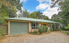 40A Campbell Avenue, Normanhurst NSW