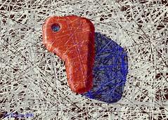 , Stone from Sochi (aledo) Tags:   art ipad pro pp