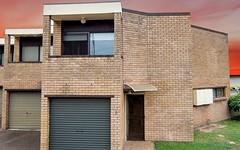 1/20 Brown Street, Wallsend NSW