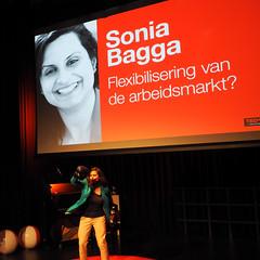TEDxAlmereweb-018