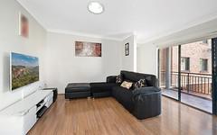 2/44-48 Lane Street, Wentworthville NSW