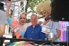 Mannhoefer_0170 (queer.kopf) Tags: berlin pride tel aviv israel 2016 csd