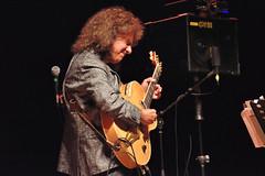 Pat Metheny (sem9077) Tags: music jazz photography light live guitar nikon nikond750 tamron70300