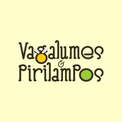 (cranios) Tags: artesdigitais design designer designgrafico desenhografico ilustrador publicidade comunicao artesgraficas artes logo site comunicacaovisual marketing digital