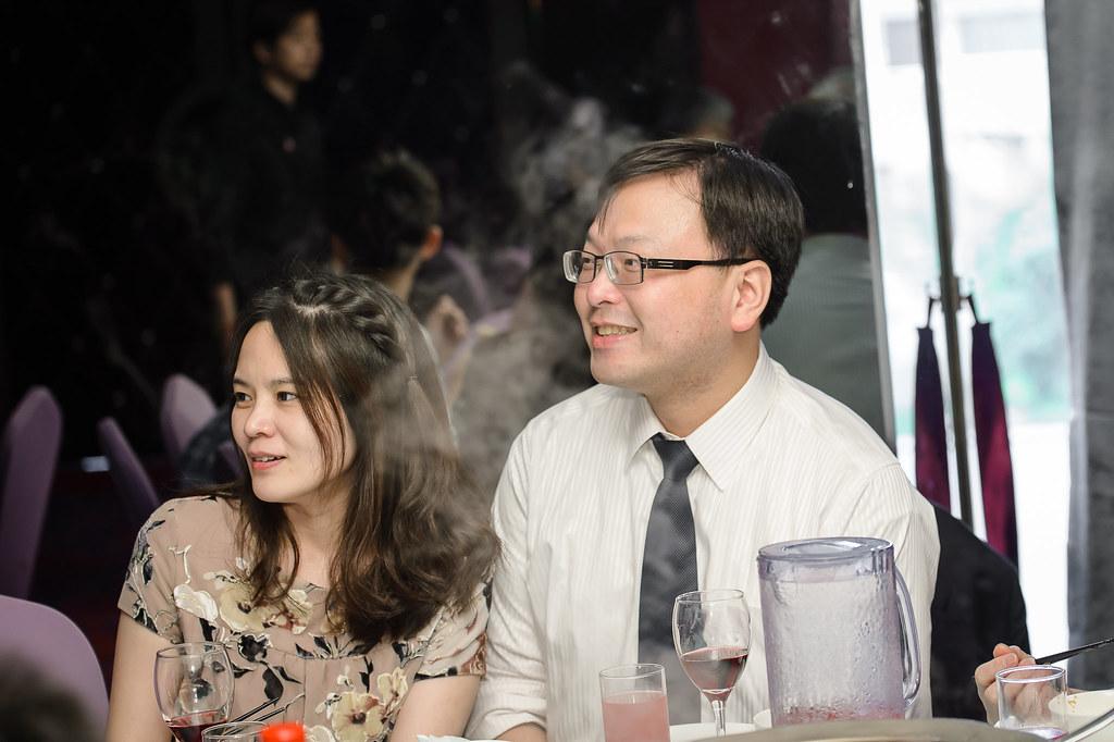 三好國際酒店 三好婚攝 三好國際酒店婚攝 Sun Hao International Hotel 婚攝 優質婚攝 婚攝推薦 台北婚攝 台北婚攝推薦 北部婚攝推薦 台中婚攝 台中婚攝推薦 中部婚攝1 (63)