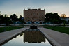 DSC_023.jpg (Mjooolka) Tags: palermo sicily italy travel city castle arab norman architecture sky sunset fountain water reflection zisa garden park marble colorful mediterranean lights plants cityscape summer august