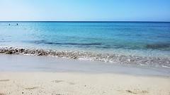 #mare #sea #sicily #italy #sicilia #mazaradelvallo #trapani #holidays #august #vacation (silviamarino90) Tags: mare mazaradelvallo vacation sicilia august holidays sea trapani italy sicily