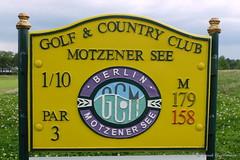 Golf Motzen 005 (Frank Guschmann) Tags: golf motzen frankguschmann fujix20 x20 fujifilm