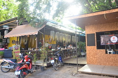WKK_2668 (kongkham35@hotmail.com) Tags: chaingmai thailand nikon1685 nikond7000