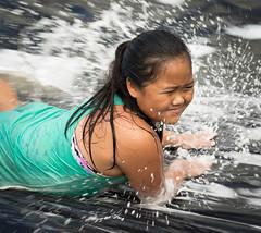 Summer 2016_Waterslide (245).jpg (bspawr) Tags: valleypark summer bspawr waterslide bspawrphotography water hot slide splash 2016 mo cool wet