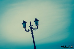 sky (amjad zaghloul) Tags: sky سماء photo