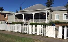 2 Belmore Street, Bowraville NSW