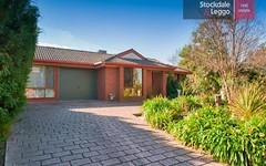 8 Gleneagles Court, Thurgoona NSW