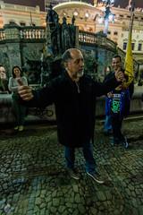 Pao das Artes 180816-171.jpg (Eli K Hayasaka) Tags: brasil sopaulo caminhadanoturnapelocentro centro brazil elikhayasaka apfel hayasaka caminhadanoturna centrosp sampa restauranteapfel