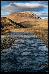 rio Centinela