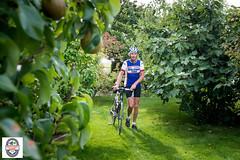 West Coast Classic - Wielrennen - Westland (Vintage bicycle lovers) Tags: west coast classic retro vintage racefietsen westcoastclassic wielrennen wielrenfiets rennen nostalgie nostalgisch retrotocht westland fiets sport natuur streekproducten