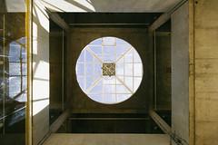 1609 Arcosanti (hr)19 (nooccar) Tags: 1609 2016 nooccar arcosanti devonchristopheradams paolosoleri sept sept2016 september contactmeforusage devoncadams dontstealart photobydevonchristopheradams
