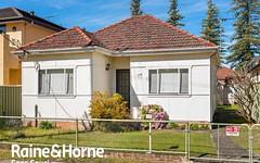 116 Clareville Avenue, Sandringham NSW