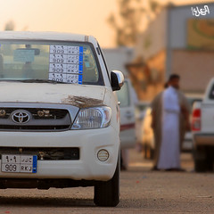 2011 (أبتسم ... فسنموت غداً) Tags: الرياض تطعيس العودة نصب هايلكس سدير القصيم المجمعة