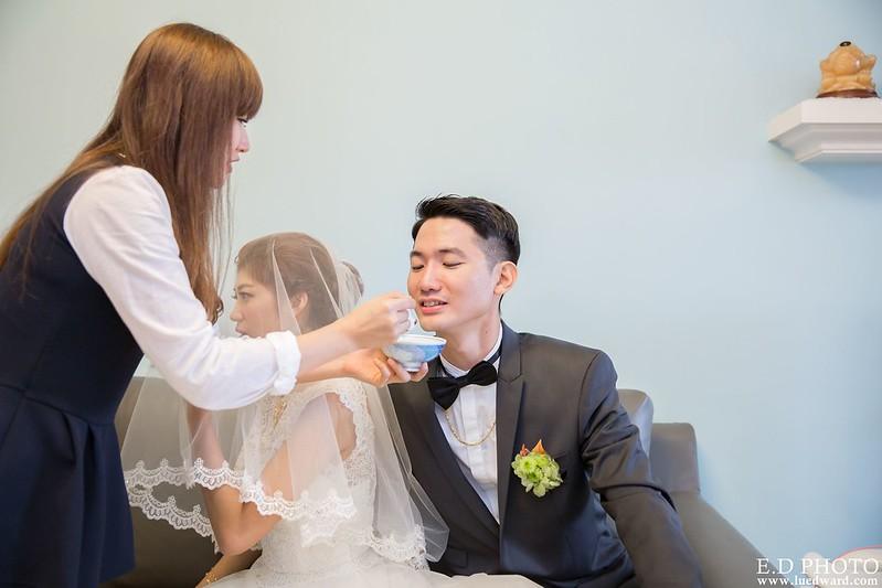 任緯&怡萱-精選-0203