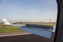 KLM MD-11 Farewell flights (Iemand91) Tags: dutch airport audreyhepburn flight royal farewell passenger klm douglas airlines dc3 schiphol ams md11 eham florencenightingale phkcd farewellflight mcdonnelldouglasmd11 phkce mariamontessori phkcb 11112014 11november2014 kl9899 kl9897 kl9895