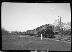 Lewis 064 (barrigerlibrary) Tags: railroad robert library lewis hansell barriger