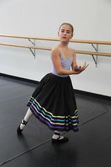IMG_7830 (nda_photographer) Tags: boy ballet girl dance concert babies contemporary character jazz newcastledanceacademy