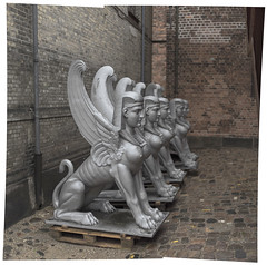 _DSC2267-_DSC2268.2 (seymour templar) Tags: københavn seymourtemplar christianivsbrewhouse
