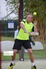 """foto 17 Adidas-Malaga-Open-2014-International-Padel-Challenge-Madison-Reserva-Higueron-noviembre-2014 • <a style=""""font-size:0.8em;"""" href=""""http://www.flickr.com/photos/68728055@N04/15717405298/"""" target=""""_blank"""">View on Flickr</a>"""