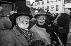 Ulverston Dickensian Christmas Festival (William Matthews Photography) Tags: lakedistrict nikon2470mmf28 nikond610 solmetan3geotagger