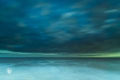 """All At Sea"" (Allan England ~ Photography) Tags: longexposure sea sky seascape sunrise landscape seaside nikon northumberland northsea nikkor northeast howick allatsea nikkorlens landscapephotography northeastengland nikondslr howickbathhouse northeastofengland 10stop leefilters nikond600 seascapephotography hitechfilter nikonuk hitechfilters 10stopfilter nikonafs2470mmf28 lee09hardgrad allanengland hitech10stopfilter manfrotto494rc2ballhead allanenglandphotography manfrotto055xdb3sectionaluminiumtripod allanenglandcom allanenglandlandscapephotographer allanenglandseascapephotographher"