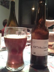 Más Malta, NATXOcolate-Hop (pep_tf) Tags: cervesaartesana cervesa cervesescatalanes cervesacatalana craftbeer beer cervesaartesanal cervesesartesanes homebrewing artesana homegrewing artesanal cerveza birra bier cerveses catalanes catalana artesanes homebrew pivo birrë bière beoir