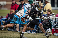141109_WoundedWarrior_2074.jpg (scottabuchananfl) Tags: cats lax bhs lacrosse veteransday woundedwarrior palmcoast gainesvillecats