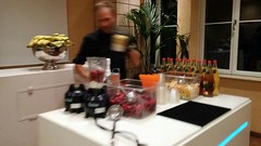"#HummerCatering http://hummer-catering.com #Eventcatering #mobilebar #Smoothie  #Fruchtdrink #Gesundheitstag #Ernährung #Köln #Hilton  http://goo.gl/M0y61b • <a style=""font-size:0.8em;"" href=""http://www.flickr.com/photos/69233503@N08/15842879445/"" target=""_blank"">View on Flickr</a>"